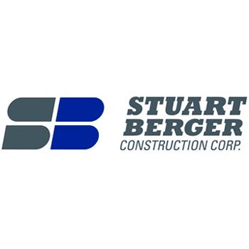 Stuart Berger Construction Corp.