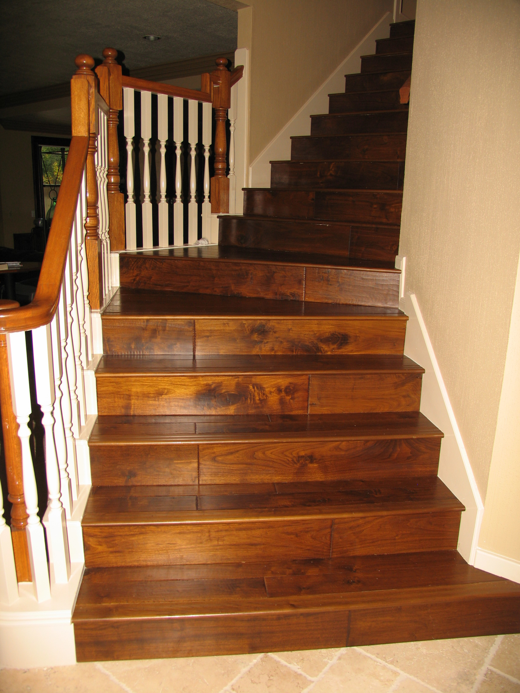 Katy carpets etc in katy tx 77450 for Hardwood flooring 77450