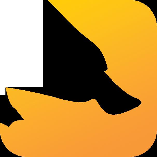 Platypus - Media, Advertising, and Design