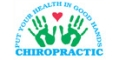 New Bern Chiropractic Care