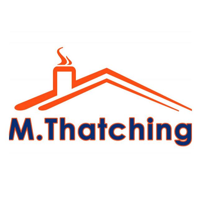 Mif Thatching LTD