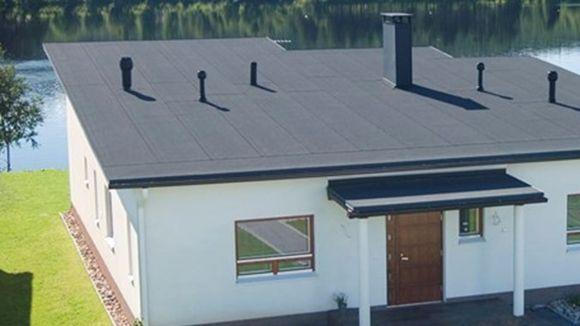 Nordic Waterproofing Oy