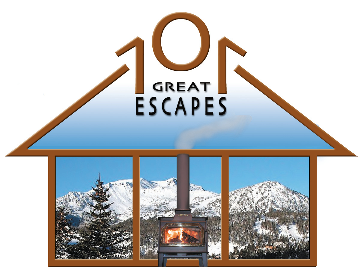 101 Great Escapes image 13