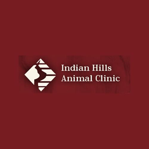 Indian Hills Animal Clinics - Wichita, KS - Veterinarians