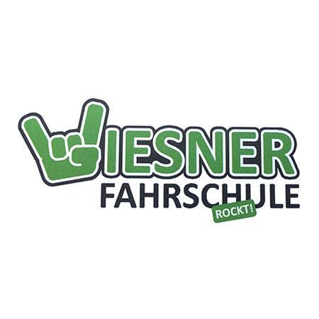 Fahrschule Wiesner