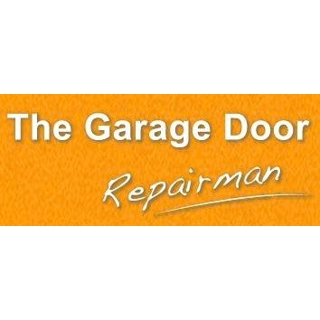 The Garage Door Repairman - Dunstable, Bedfordshire LU6 3AS - 01582 380075 | ShowMeLocal.com