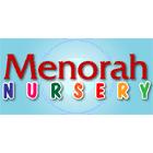 Menorah Nursery - North York, ON M3H 6A4 - (416)638-6910 | ShowMeLocal.com
