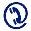 Xbt-Telecom Inc.