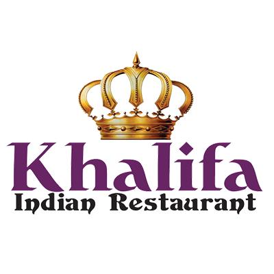 Khalifa Indian Restaurant Fayetteville Georgia