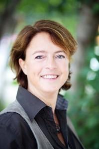 Praktijk voor Osteopathie Angelique Toet