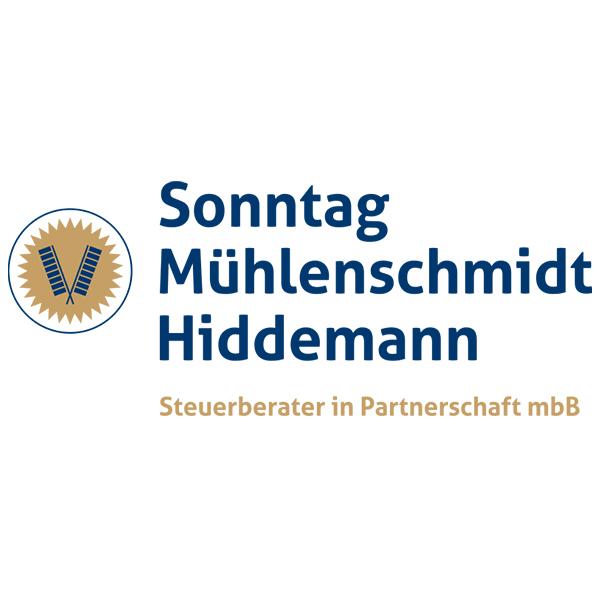Bild zu Sonntag Mühlenschmidt Hiddemann Partnerschaftsgesellschaft mbB in Dortmund