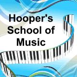Hooper's School of Music