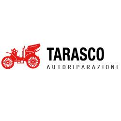 Autoriparazioni Tarasco