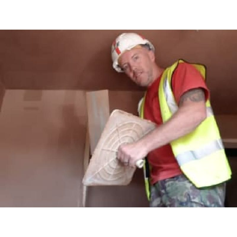 Artwell Plastering & Tiling - Cardiff, South Glamorgan CF5 3NQ - 07854 662717 | ShowMeLocal.com