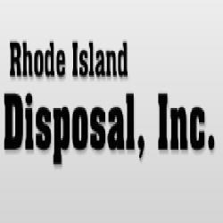 Rhode Island Disposal Inc