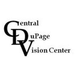Central DuPage Vision Center