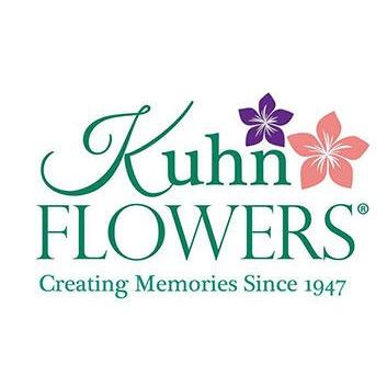 A local boutique for fresh flowers & unique gifts