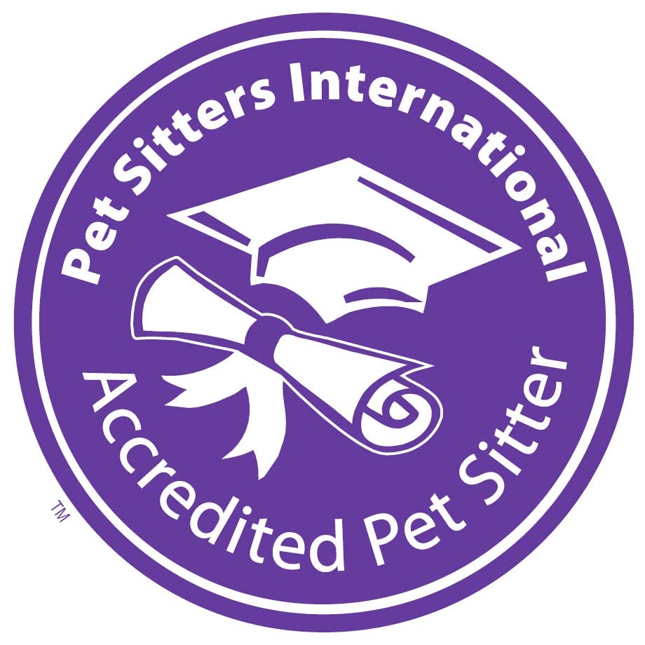 V.I.People & Pets - Personal Fitness Training/Pet Sitting/Dog Walking