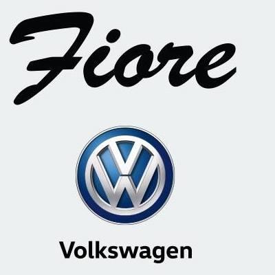 Fiore Volkswagen