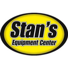 Stan's Equipment