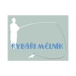 Český rybářský svaz, místní organizace Mělník