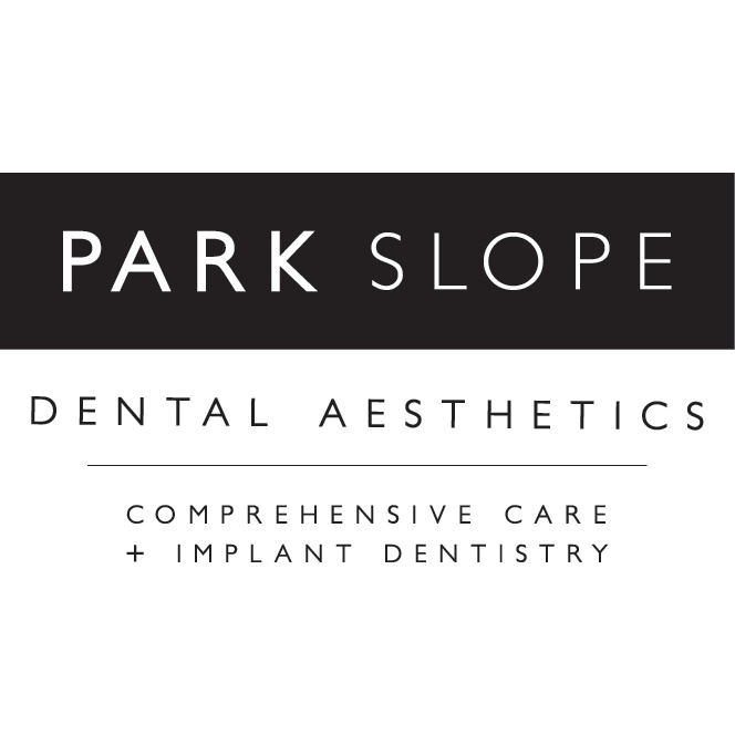 Park Slope Dental Aesthetics: Eric Steinbach, DDS