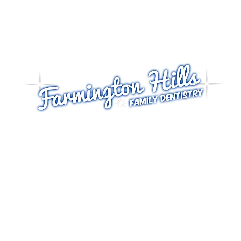 Farmington Hills Family Dentistry