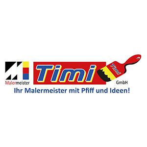 Malermeister TIMI GmbH
