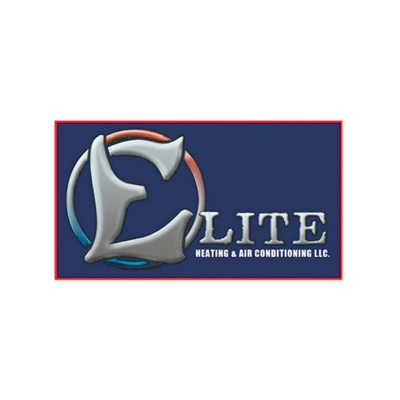Elite Heating & Air Conditioning, Llc