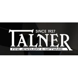 Talner Fine Jewelry and Giftware - New Rochelle, NY - Jewelry & Watch Repair