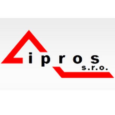 IPROS s.r.o.