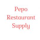 Pepo Restaurant Supply