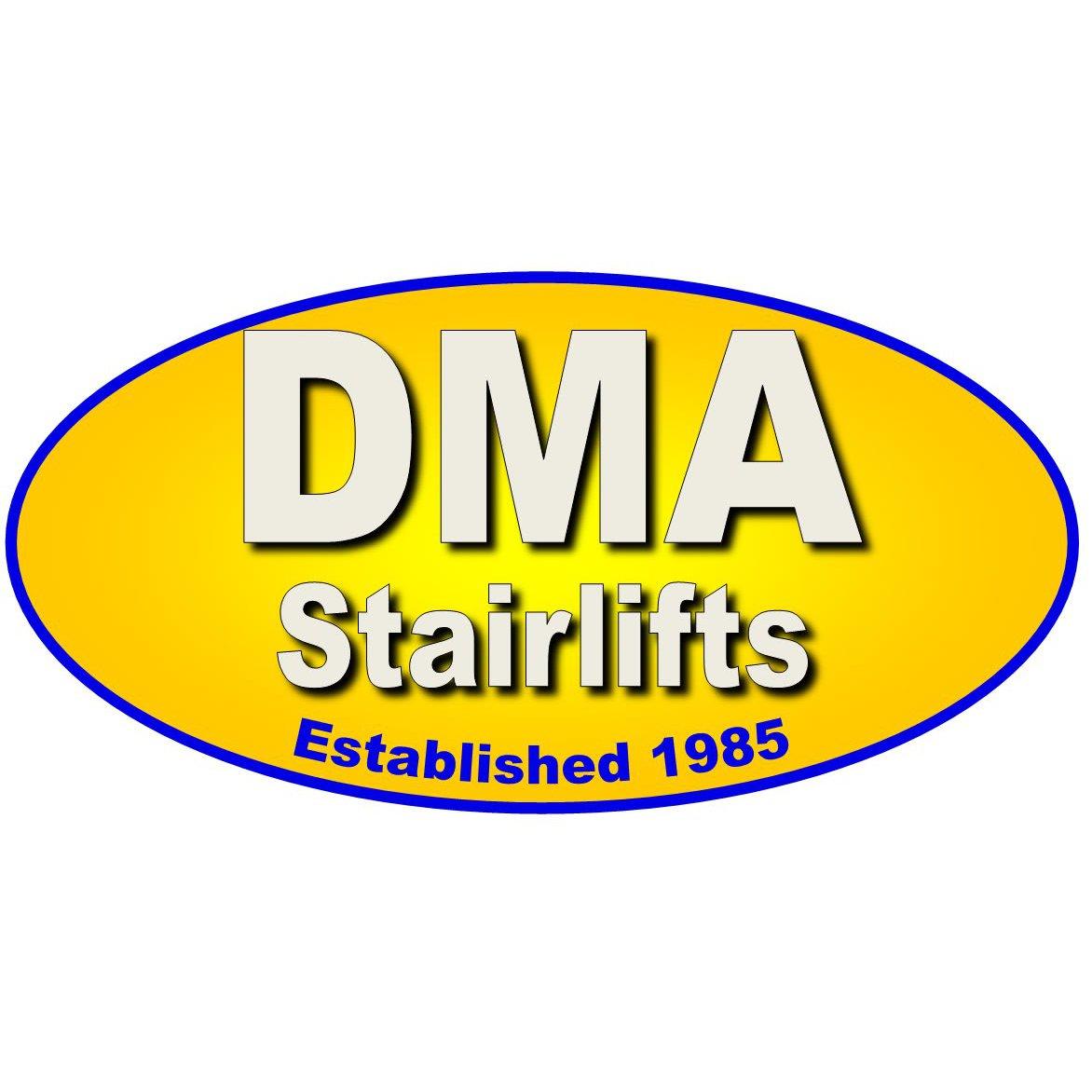DMA Stairlifts Ltd - Wellington, Somerset TA21 9JQ - 01823 661037 | ShowMeLocal.com