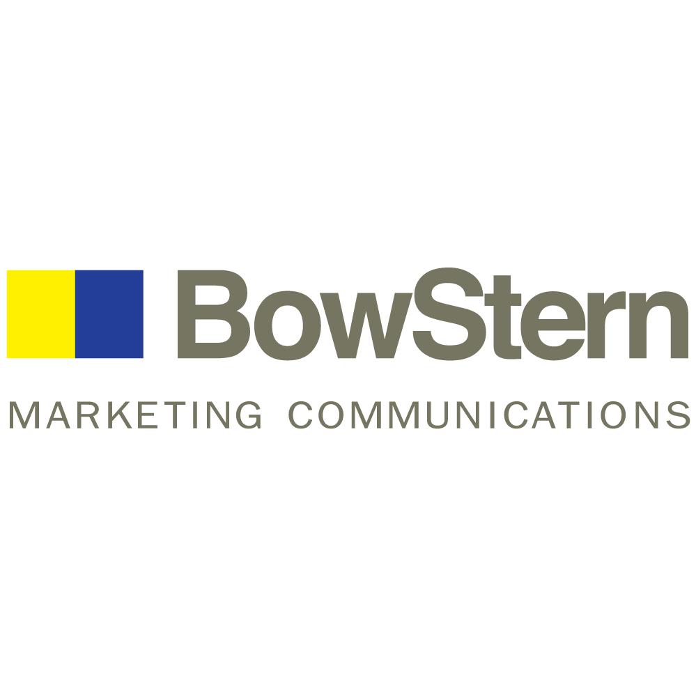BowStern Marketing Communications