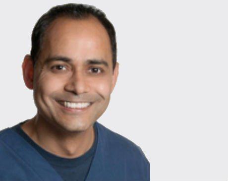 Long Island Gastroenterology Endoscopy PC: Neeraj Kaushik