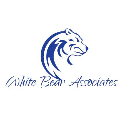 White Bear Associates, LLC - Drums, PA - Home Health Care Services