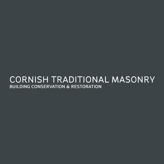 Cornish Traditional Masonry - Falmouth, Cornwall TR11 5HT - 01326 250755 | ShowMeLocal.com