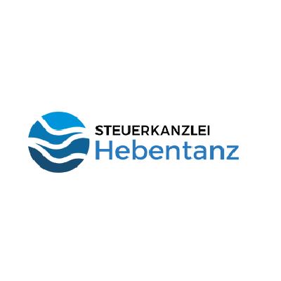 Bild zu Steuerberater Hebentanz in Stein in Mittelfranken
