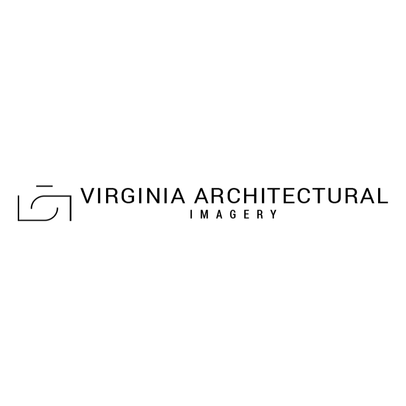 Virginia Architectural Imagery