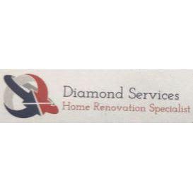 Diamond Services - Bexley, London DA5 1BT - 07961 533663 | ShowMeLocal.com