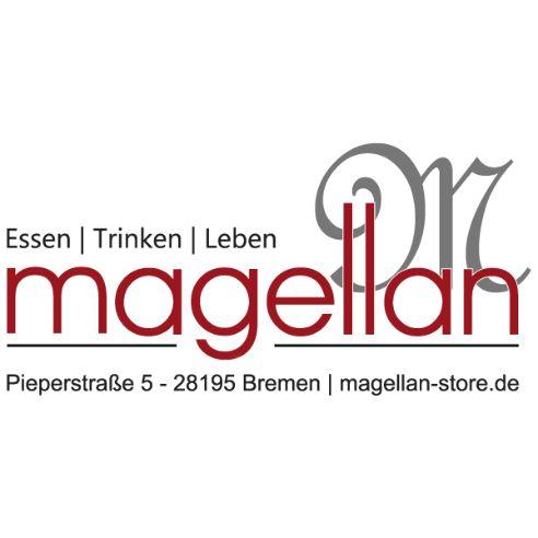 Bild zu Magellan Store Inh. Heike Klöter in Bremen