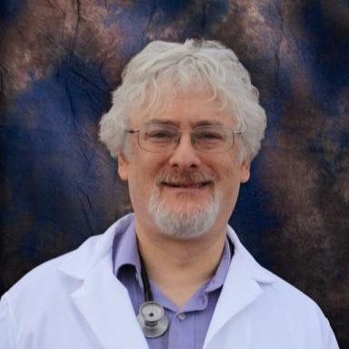 David Sheff, MD/PhD - West Liberty, IA 52776 - (319)627-2132 | ShowMeLocal.com