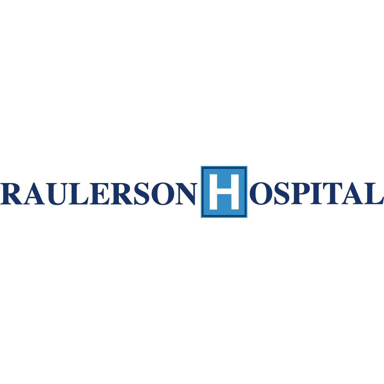 Raulerson Hospital: Emergency Room
