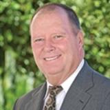 Tom Binder - RBC Wealth Management Financial Advisor - Tucson, AZ 85718 - (520)615-4332 | ShowMeLocal.com