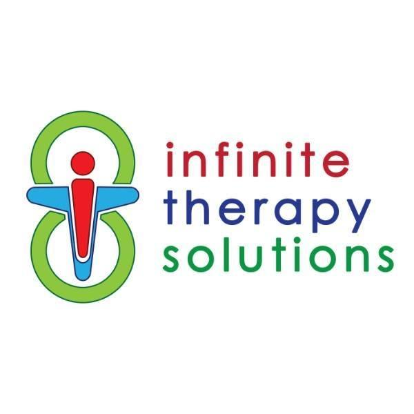 Infinite Therapy Solutions, LLP