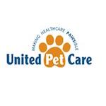 United Pet Care
