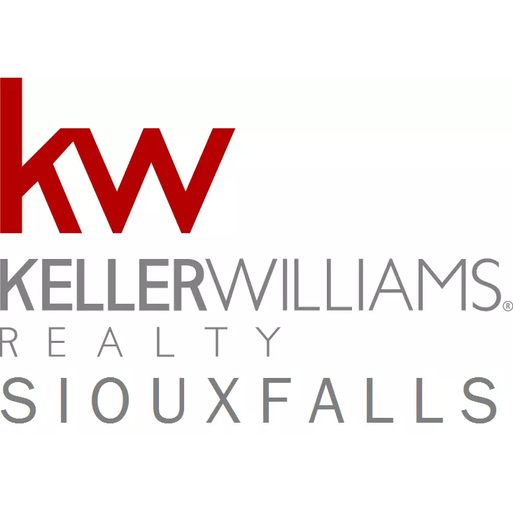 Anderson Real Estate | Keller Williams Realty Sioux Falls - Sioux Falls, SD 57108 - (605)321-7177 | ShowMeLocal.com