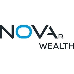 Nova R Wealth