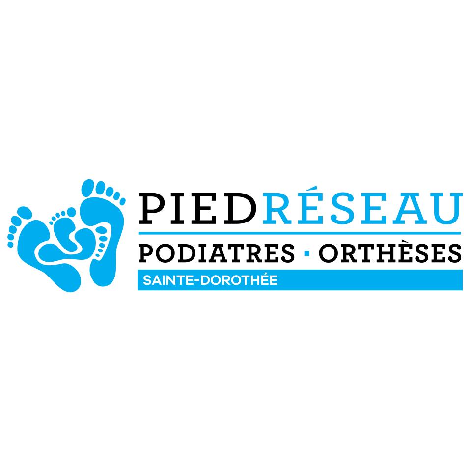 PiedRéseau Sainte-Dorothée - Podiatres et orthèses