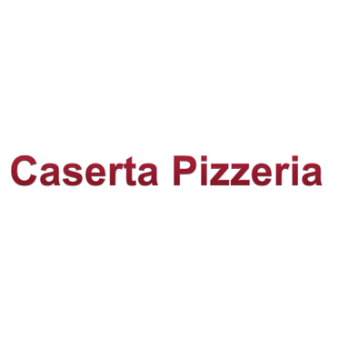 Caserta pizzeria bakr coupons near me in providence 8coupons for M salon federal hill